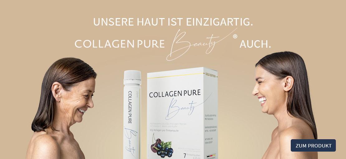 Collagen Slider1