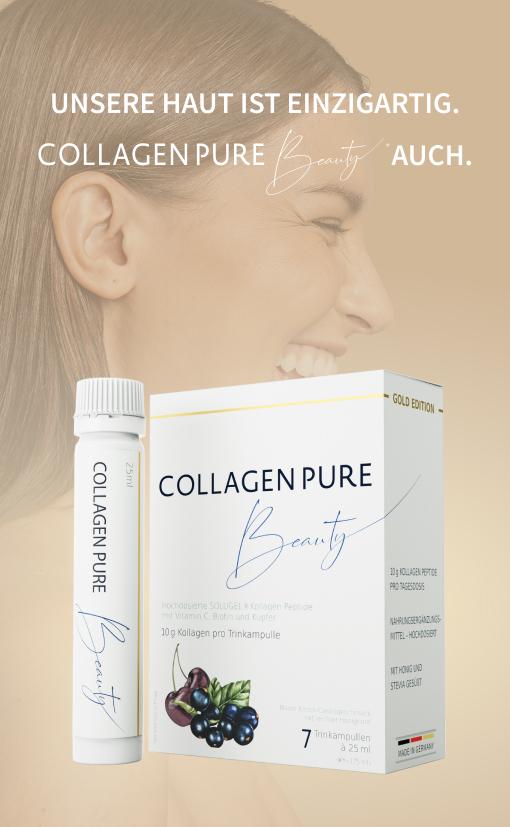 Collagen slider mobile 3