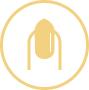 Nägel Icon